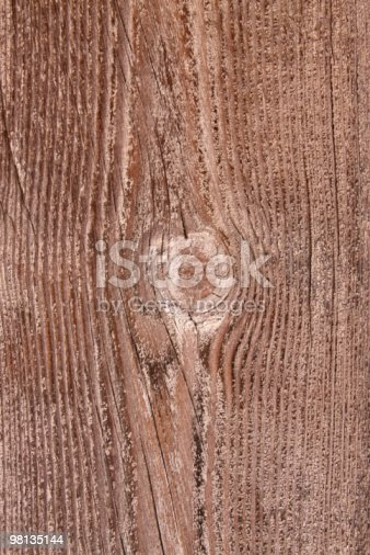 Barnwood Background Stock Photo & More Pictures of Backgrounds
