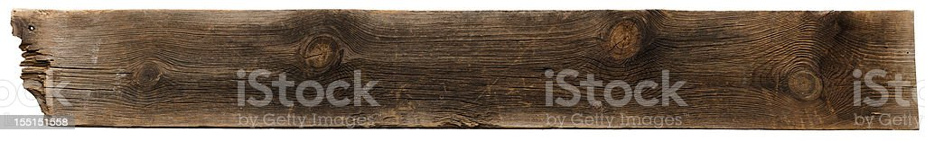 Barnwood stock photo