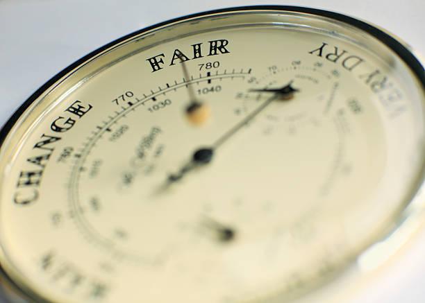 barometer - barometer bildbanksfoton och bilder