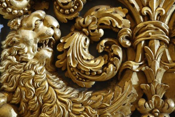 Baroque gold lion picture id904136204?b=1&k=6&m=904136204&s=612x612&w=0&h=8upieaffu19jglntjafgfk3lusp7ttjhnucj7adv3ms=
