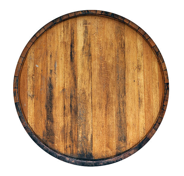 barrel - on top of stock photos and pictures