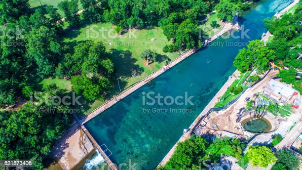 Barton springs natural swimming pool is one of the best in the world picture id821873408?b=1&k=6&m=821873408&s=612x612&h=jz8ghnke91at85x7lmpxura0gwvnmxicvvjhu5axjdo=