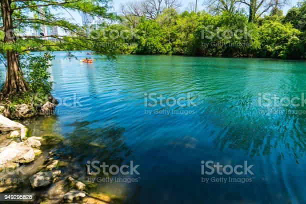 Barton springs tropical waters along town lake in austin texas usa picture id949295828?b=1&k=6&m=949295828&s=612x612&h=y9rir1k96qydi1gv rrtsigh8ghy 85xd3xrbozmzz8=