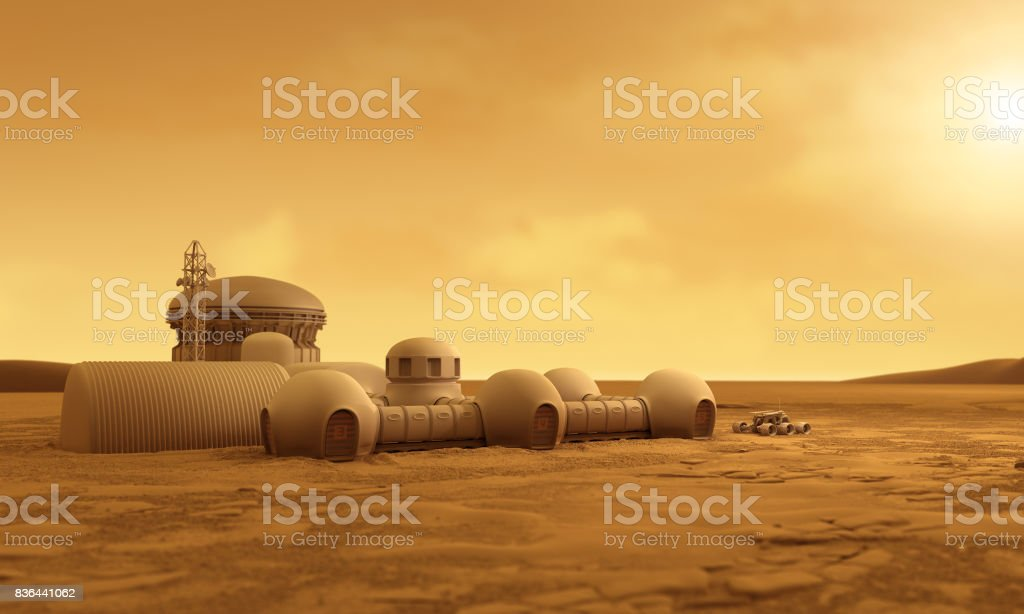 Base stock photo