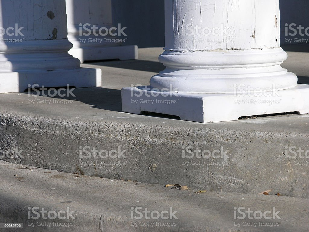 Base royalty-free stock photo
