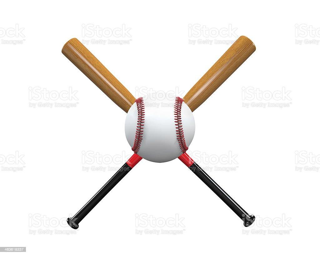 baseball and bat clipart free alternative clipart design u2022 rh extravector today baseball bat clip art free printable free clipart baseball bat and ball