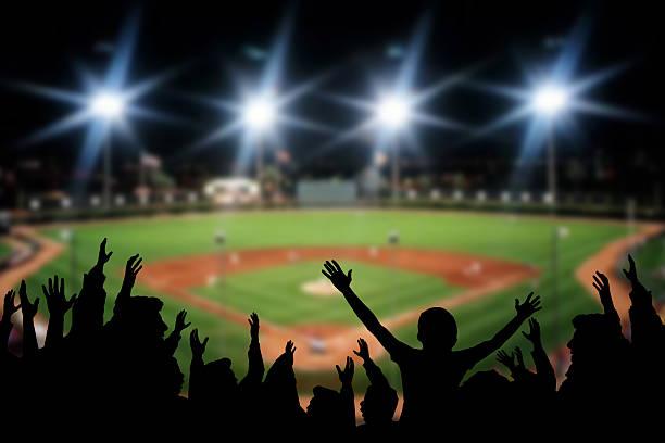 野球の刺激 - 野球 ストックフォトと画像