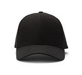 istock Baseball Hat 864713752