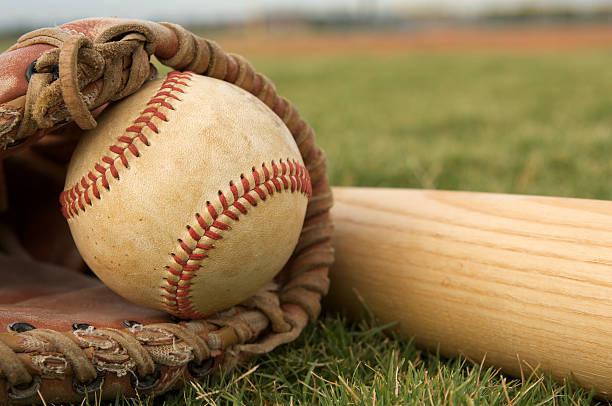 Why Marriage is Just Like Baseball - The Good Men Project