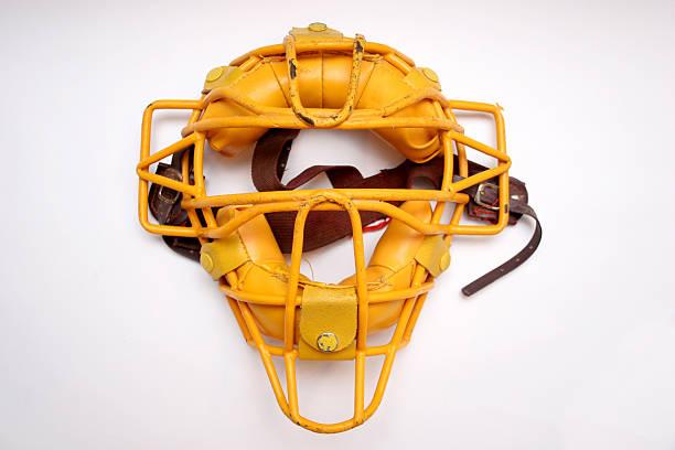 Baseball - – Foto