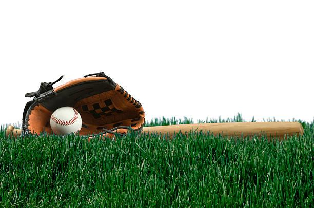 baseball - baseball bat stock photos and pictures