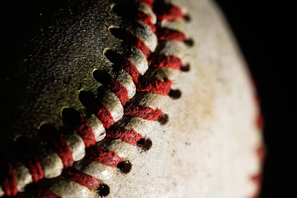 baseball - spring training stock photos and pictures