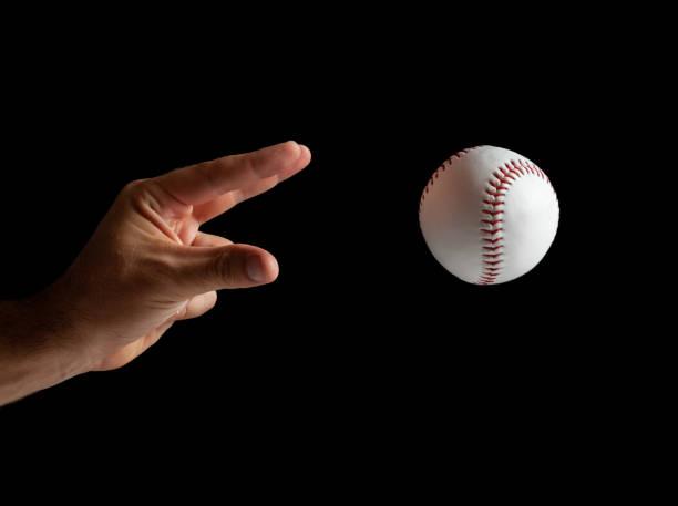 Baseball Nail Designs Lapanki Nail Design Gallery