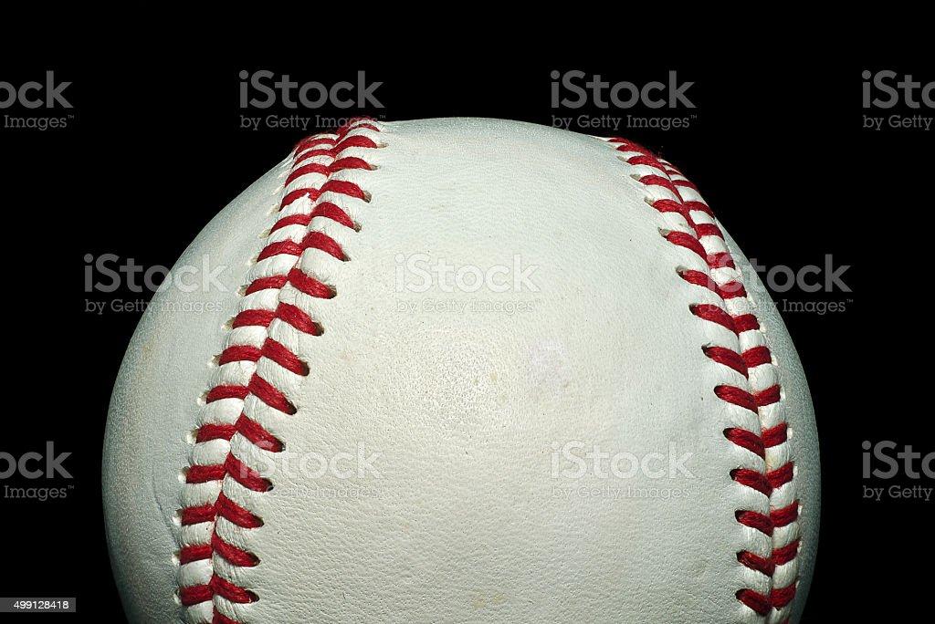 Baseball Planet Stock Photo Download Image Now Istock
