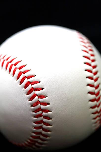 baseball2 stock photo