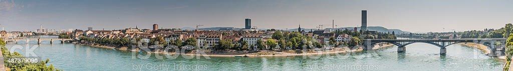 Basel XII – Foto