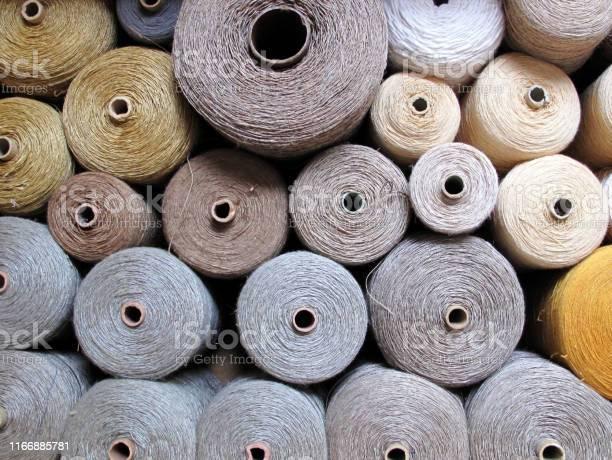 Basket full of yarn in light colours picture id1166885781?b=1&k=6&m=1166885781&s=612x612&h=ls8a05uvf7ponkkejirvh2bbvpxz42zhmbjkvex198g=