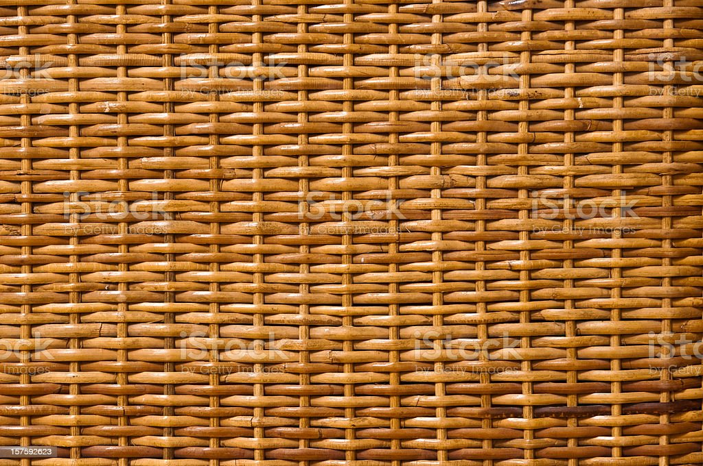 basket stock photo