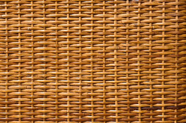 basket – Foto