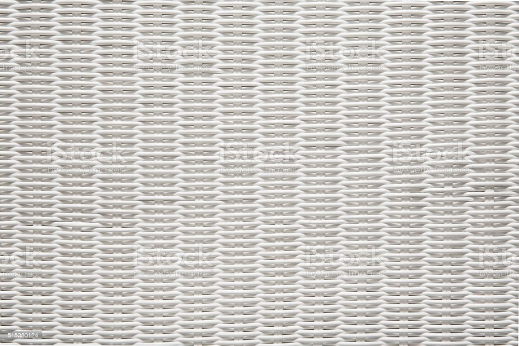 basket texture white weave pattern wicker baskets woven background stock photo istock