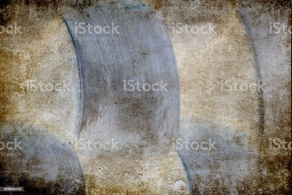 Basket Weave Abstract stock photo