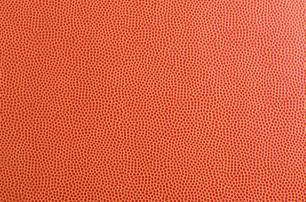 Basketball ball texture Basketball ball texture, wallpaper. Close up. basketball ball stock pictures, royalty-free photos & images