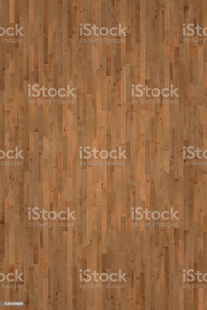 Basketball Court Floor Texture stock photo