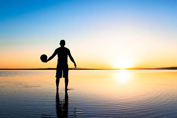 basketball-träume - kostenlose onlinespiele stock-fotos und bilder
