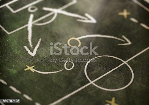 istock basketball game plan 869782498