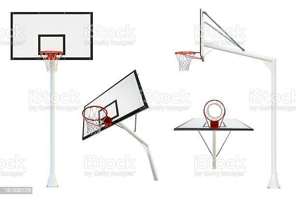 Free basket basket Images, Pictures, and Royalty-Free