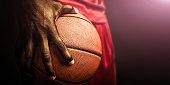 istock basketball grip 159373860