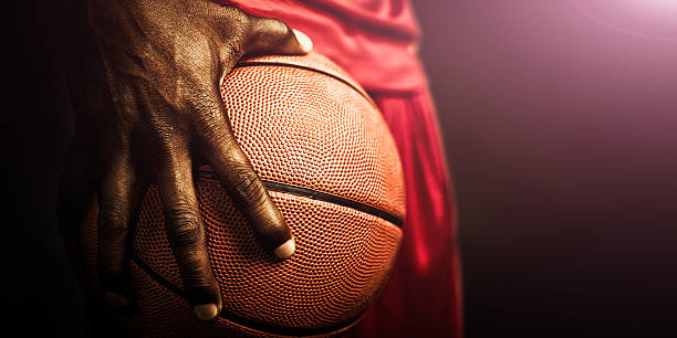 basketball-grip – Foto