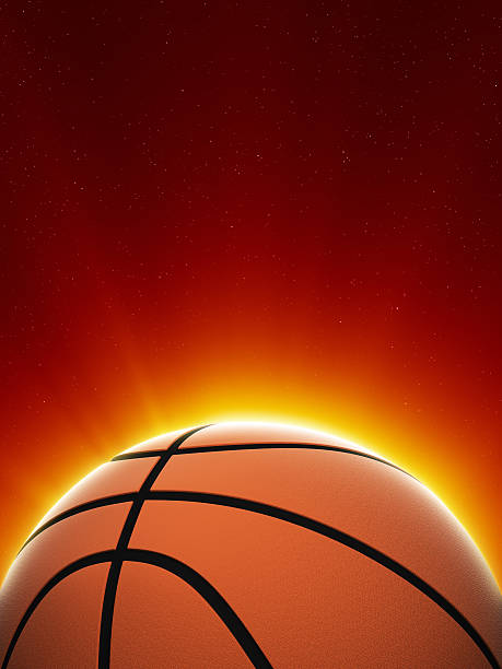 2 367 Basketball Background Vertical Stock Photos Pictures Royalty Free Images Istock