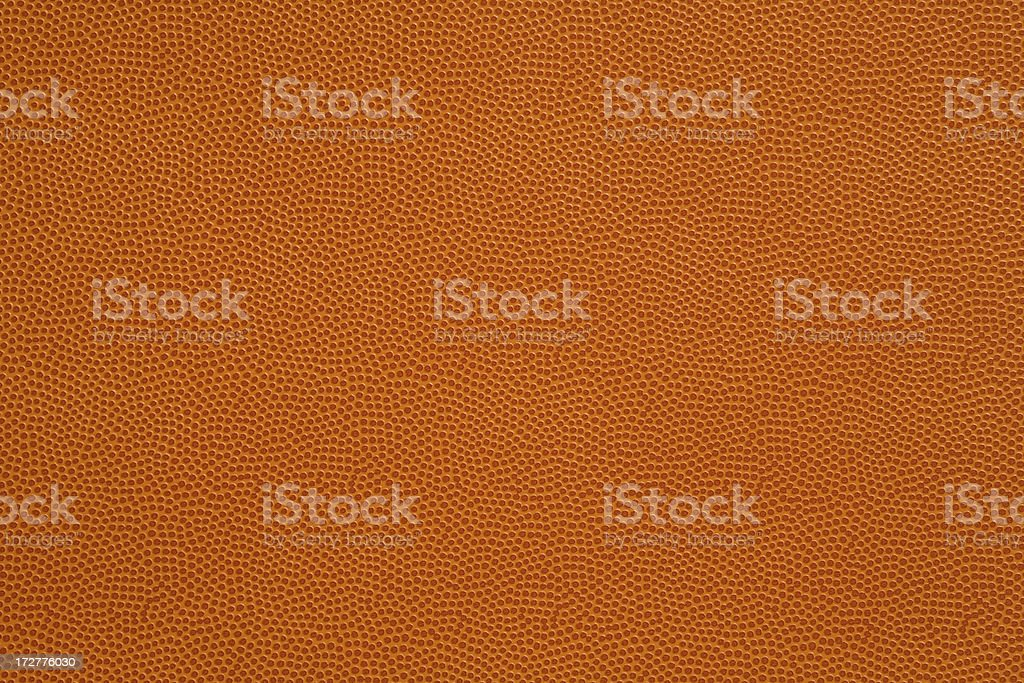 Basketball Pattern Background stock photo