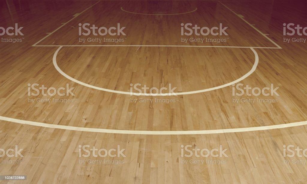 Basketball. – Foto