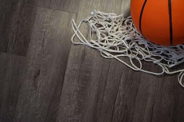 basket-ball - ncaa photos et images de collection