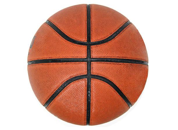 basketball - own wilson stock-fotos und bilder