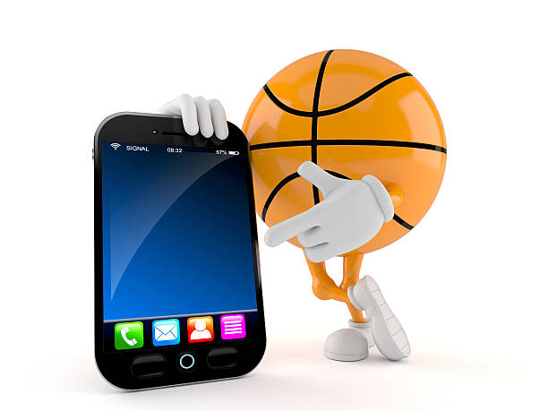 Basketball picture id503112878?b=1&k=6&m=503112878&s=612x612&w=0&h=upj2squrwzb lms7qjbmxykrj2ox735wpexac 7 xyu=