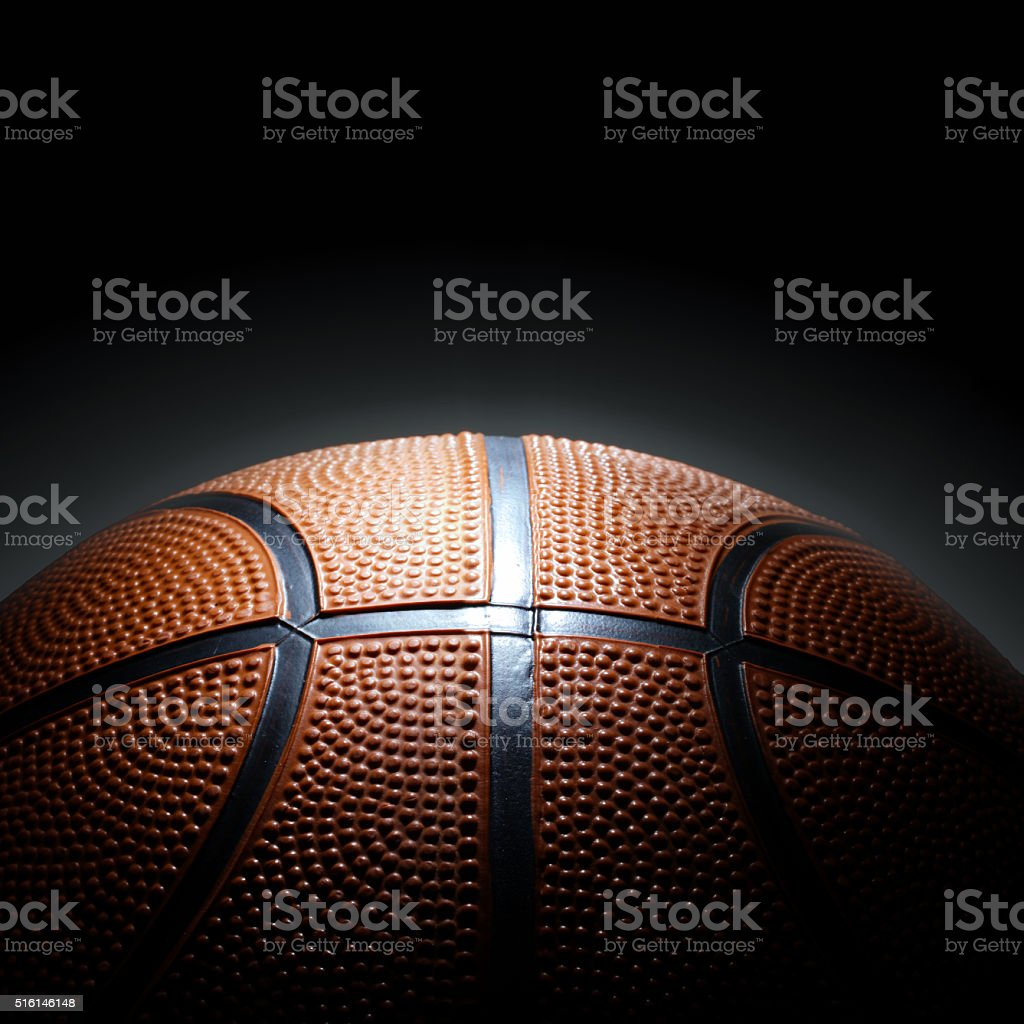 Bildresultat för basketball free stock photos