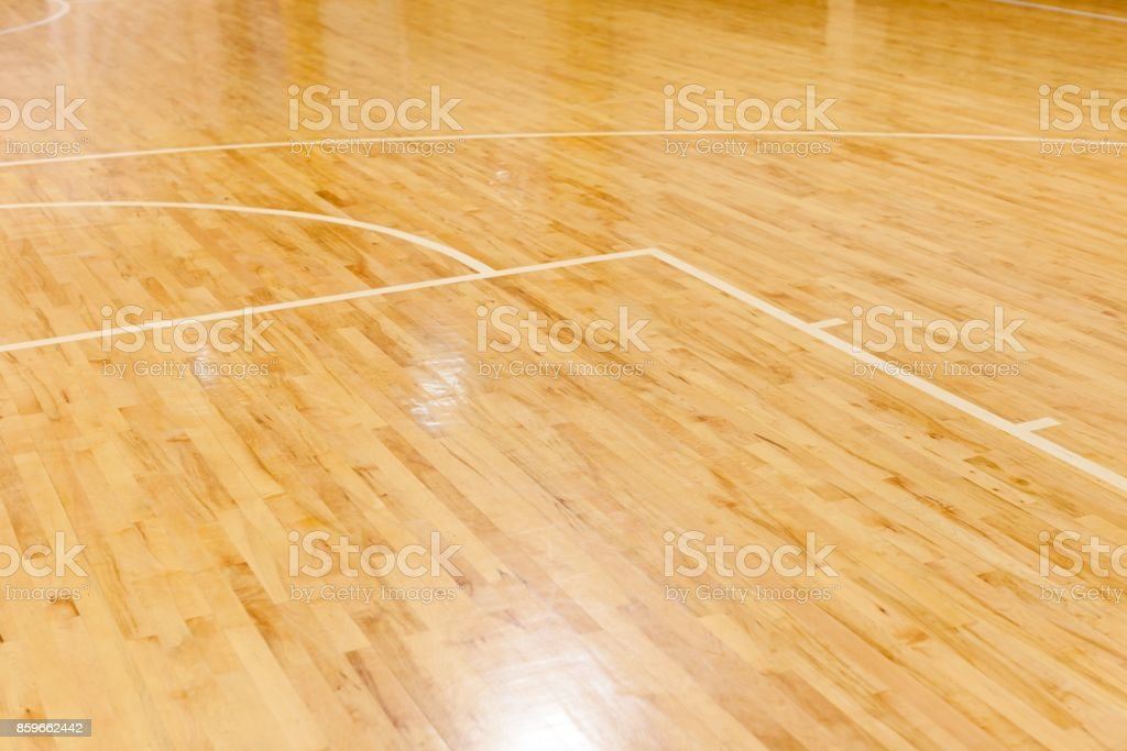 Basketball. stock photo