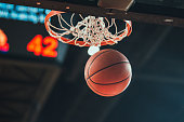istock basketball 959080376
