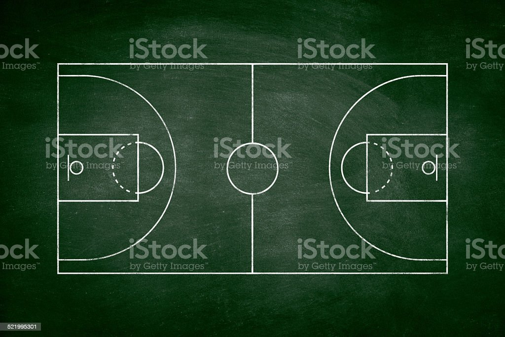Royalty Free Drawing Of A Basketball Sketches Pictures Images And