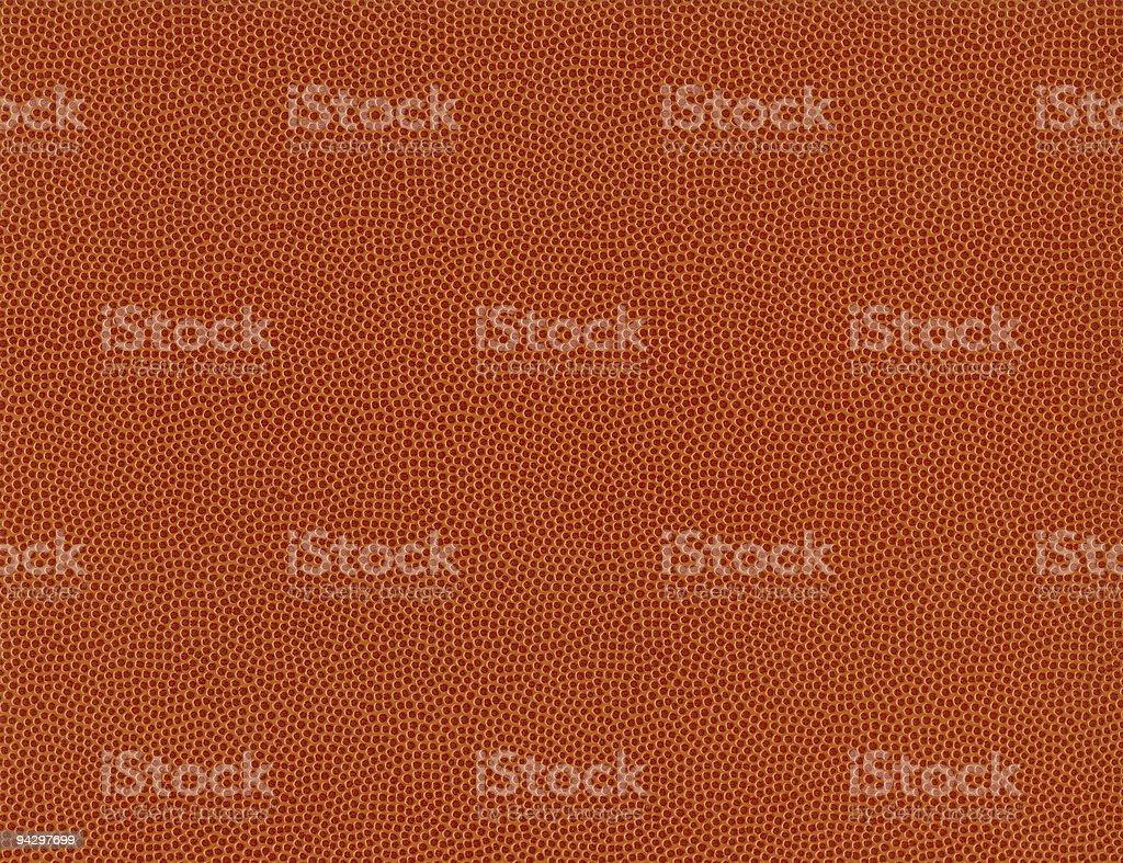 Basketball texture XL stock photo