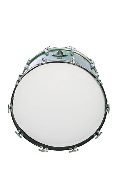 bass drum – Foto