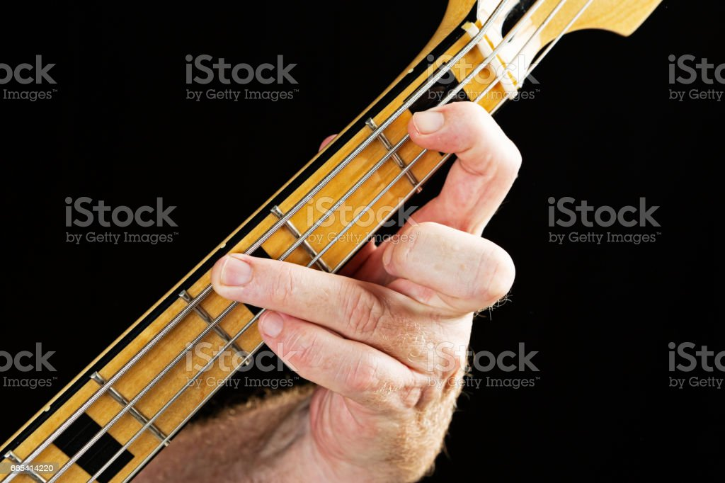 Bass Guitar Chord Image collections - basic guitar chords finger ...