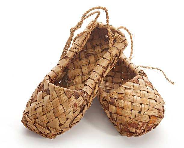 Schuhe datiert Website Topdating-Seiten in norüber