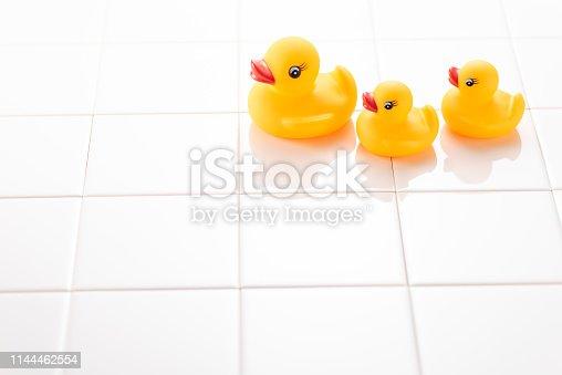 istock Bath image 1144462554
