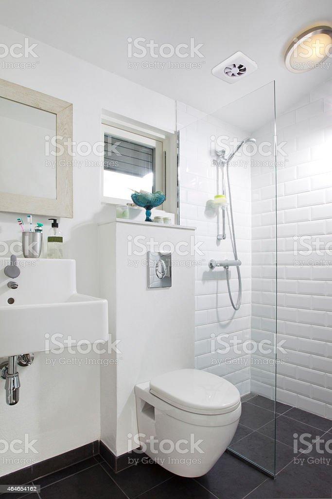 Bath stock photo