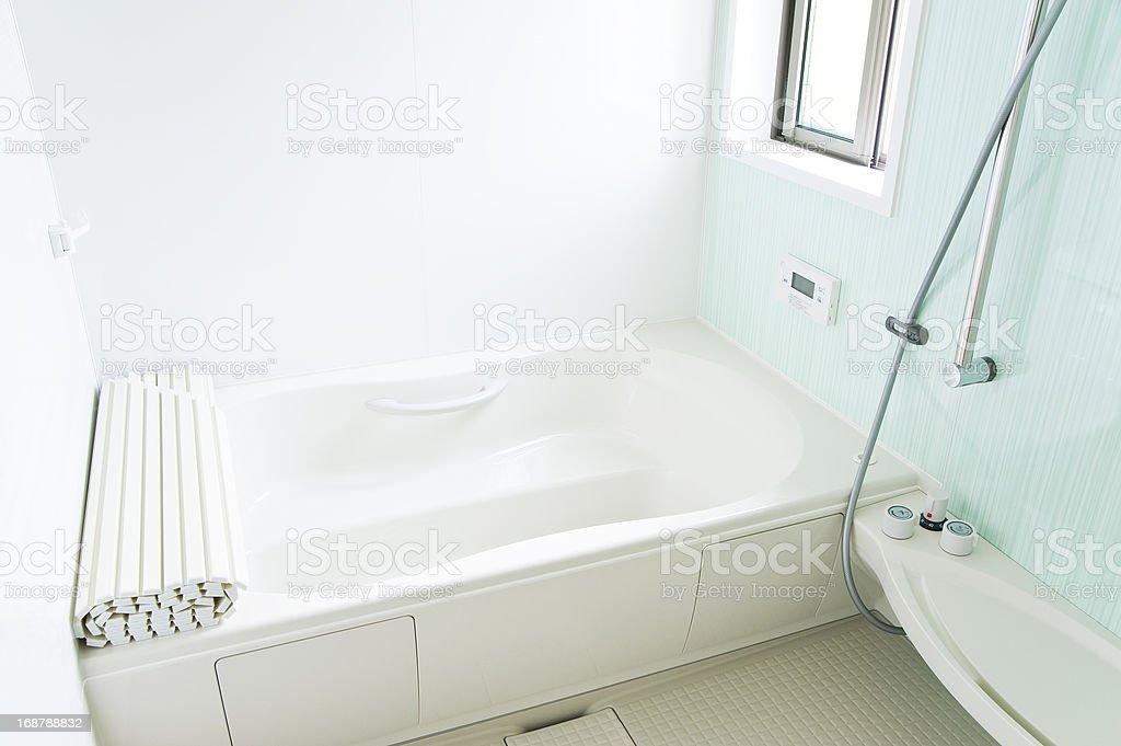 バスルーム ストックフォト