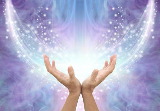 Bathing in beautiful healing resonance picture id1072953400?b=1&k=6&m=1072953400&s=612x612&w=0&h=gkgp9kfs6yot8suyqjopo nreqcdbgvymkxr0tqucq0=